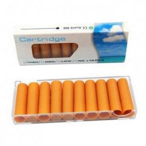 سایت تخصصی خرید فیلتر كارتریج ترك سیگار خانگی